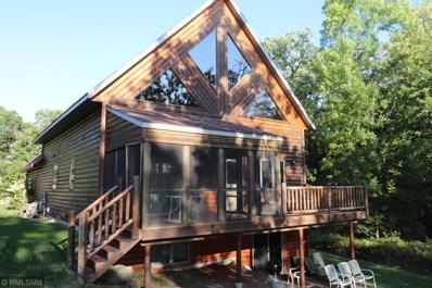 27734 Villa Drive UNIT 12, Pequot Lakes, MN 56472 - MLS#: 4995320