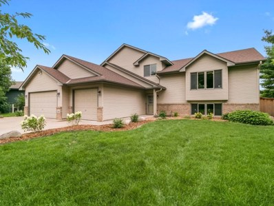 11328 69th Avenue N, Maple Grove, MN 55369 - MLS#: 4995346