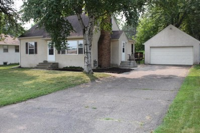 2321 7th Street NW, New Brighton, MN 55112 - MLS#: 4995393