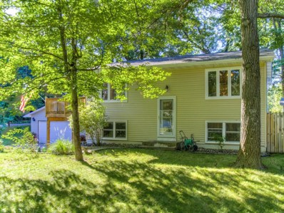 10045 259th Avenue NW, Zimmerman, MN 55398 - #: 4995429