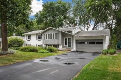 3683 Sun Terrace, White Bear Lake, MN 55110 - MLS#: 4995468