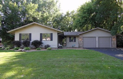 2392 77th Street E, Inver Grove Heights, MN 55076 - MLS#: 4995592