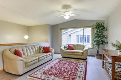 14962 Glenbrook Avenue N, Hugo, MN 55038 - MLS#: 4995603