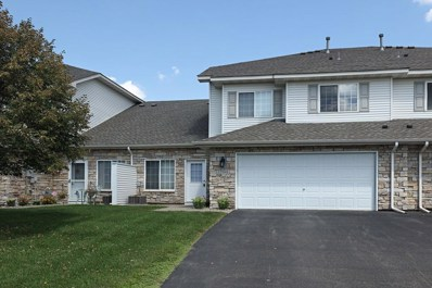 17168 Eagleview Way UNIT 86, Lakeville, MN 55024 - MLS#: 4995612