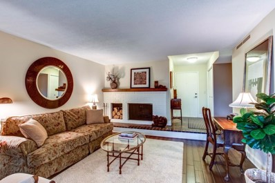 6085 Lincoln Drive UNIT 126, Edina, MN 55436 - MLS#: 4995633