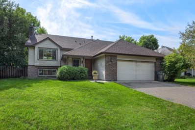 31 Fox Hollow Drive, Chanhassen, MN 55317 - #: 4995666