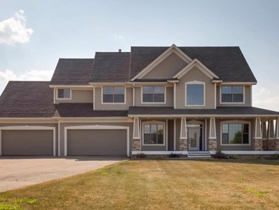 19062 Highview Court, Credit River Twp, MN 55372 - MLS#: 4995714