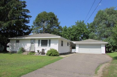 13826 Field Street, Becker, MN 55308 - MLS#: 4995751