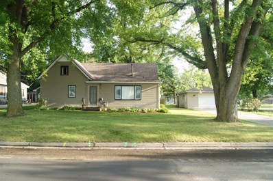 633 Rice Lake Street, Owatonna, MN 55060 - MLS#: 4995764