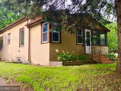 1600 Margaret Street, Saint Paul, MN 55106 - MLS#: 4995771