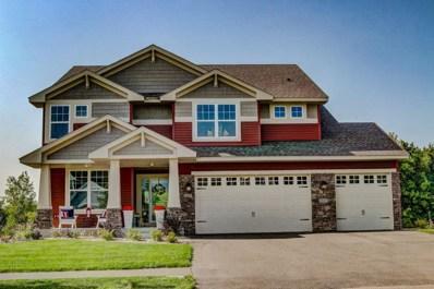 2605 White Pine Way, Stillwater, MN 55082 - MLS#: 4995777