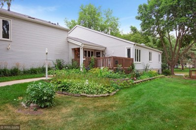 7352 Landau Drive, Bloomington, MN 55438 - MLS#: 4995782