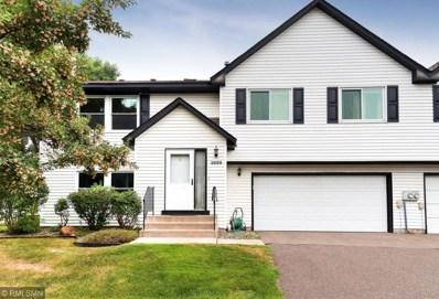 3689 Gershwin Lane N, Oakdale, MN 55128 - MLS#: 4995993