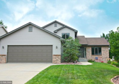 1504 Monarch Street, Shakopee, MN 55379 - MLS#: 4995995