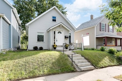 404 Hatch Avenue, Saint Paul, MN 55117 - MLS#: 4995996