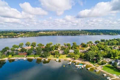 5283 Frost Point Circle SE, Prior Lake, MN 55372 - MLS#: 4995999