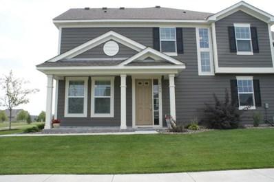 8398 Goldenrod Lane N, Maple Grove, MN 55369 - MLS#: 4996014