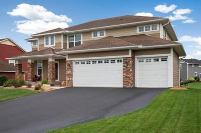 19325 Huntington Avenue, Lakeville, MN 55044 - MLS#: 4996040