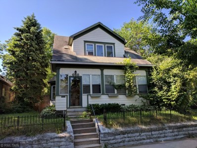 658 Charles Avenue, Saint Paul, MN 55104 - MLS#: 4996054