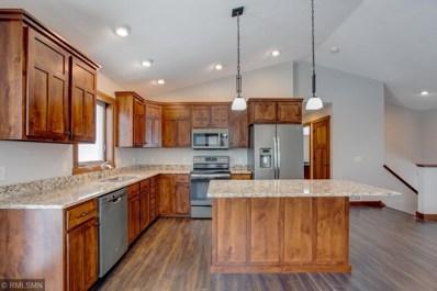 1539 Otter Way, New Richmond, WI 54017 - MLS#: 4996184