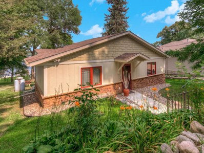 15994 71st Street NW, South Haven, MN 55382 - MLS#: 4996236
