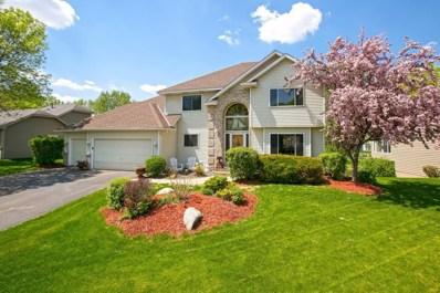 10117 Juniper Lane, Eden Prairie, MN 55347 - MLS#: 4996249