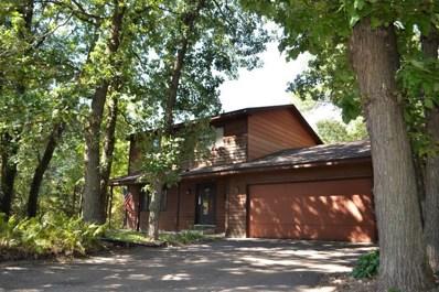 14084 202nd Avenue NW, Elk River, MN 55330 - MLS#: 4996285