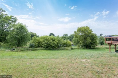 1623 Otter Way, New Richmond, WI 54017 - MLS#: 4996293