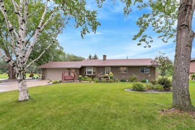 6053 18th Street N, Saint Cloud, MN 56303 - #: 4996299