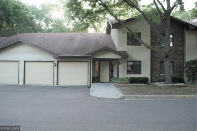 2934 Mounds View Boulevard UNIT 15, Mounds View, MN 55112 - MLS#: 4996301