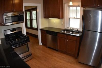 1365 Searle Street, Saint Paul, MN 55130 - MLS#: 4996359