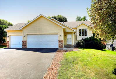 2420 Blueberry Street, Inver Grove Heights, MN 55076 - MLS#: 4996413
