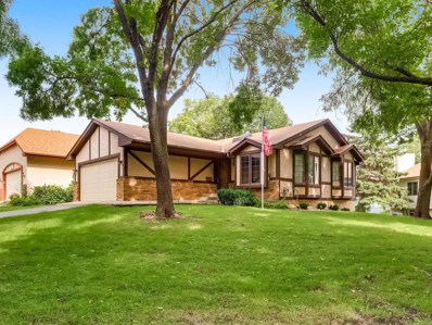4400 Shoreview Road, Robbinsdale, MN 55422 - MLS#: 4996429