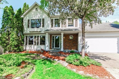 241 Deer Path, Stillwater, MN 55082 - MLS#: 4996530