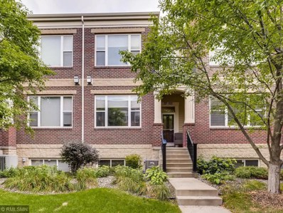 37 4th Avenue N UNIT 103, Minneapolis, MN 55401 - MLS#: 4996565