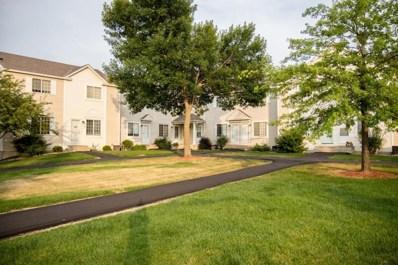 13116 Murdock Terrace, Eden Prairie, MN 55347 - MLS#: 4996596