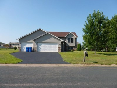 38456 Coventry Drive, North Branch, MN 55056 - MLS#: 4996602