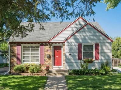 3126 Texas Avenue S, Saint Louis Park, MN 55426 - MLS#: 4996653