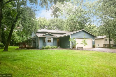 111 Forest Road, Big Lake, MN 55309 - MLS#: 4996706