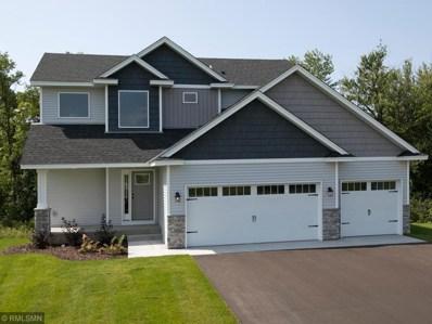2148 Dogwood Street, Lino Lakes, MN 55014 - MLS#: 4996735