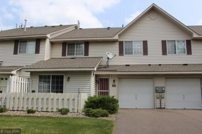 2589 Concord Way UNIT 102, Mendota Heights, MN 55120 - MLS#: 4996805