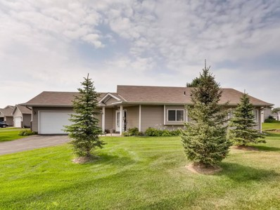 155 Garner Circle, Montrose, MN 55363 - MLS#: 4996822