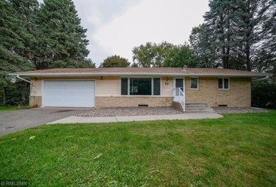 4336 Victoria Street N, Shoreview, MN 55126 - MLS#: 4996875