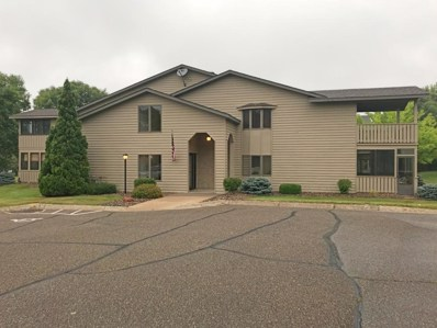 2600 75th Street E UNIT 218, Inver Grove Heights, MN 55076 - MLS#: 4996955