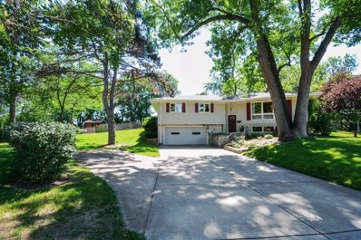 4612 Church Lane, Minnetonka, MN 55343 - MLS#: 4996995