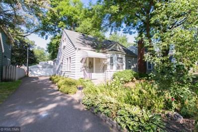 4130 Xenwood Avenue S, Saint Louis Park, MN 55416 - MLS#: 4997012