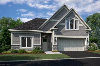 14620 Cloquet Street, Dayton, MN 55327 - MLS#: 4997102