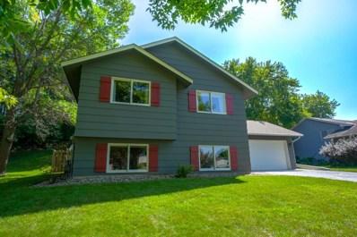2567 Cochrane Drive, Woodbury, MN 55125 - MLS#: 4997119