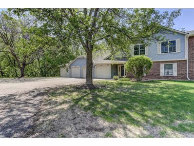 6985 Langford Court, Edina, MN 55436 - MLS#: 4997124