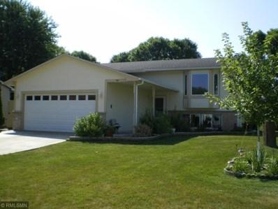2382 Schoolmaster Drive, Chaska, MN 55318 - MLS#: 4997127